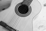 akkustik-gitarre