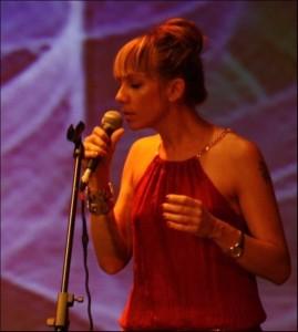 Vanessa-Canta